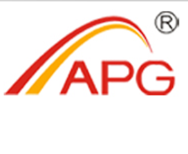 Ningbo Apg Appliance And Technology Co.,Ltd