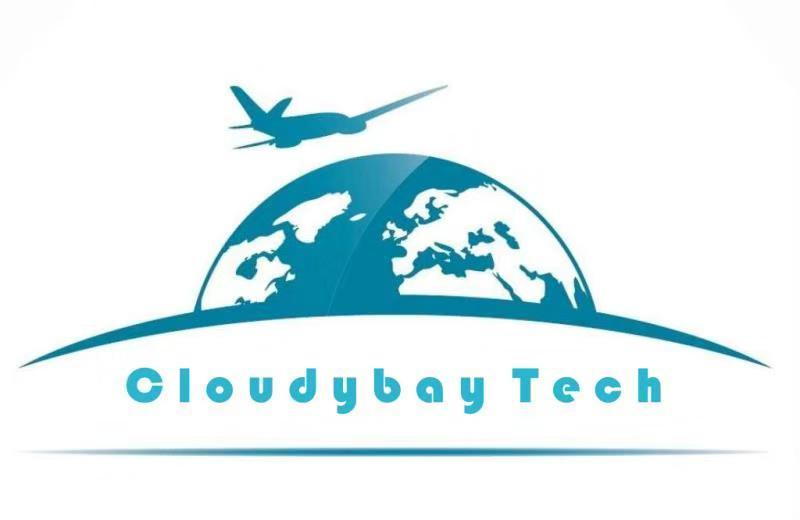Cloudybay Technology