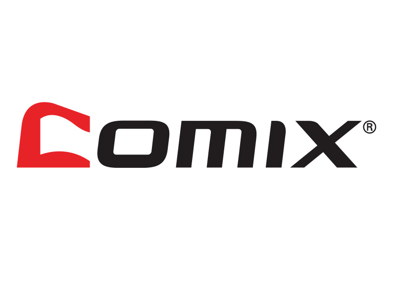 Comix Official Store