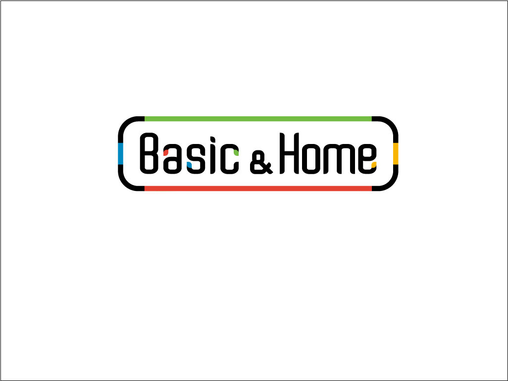 Basic & Home Inc.