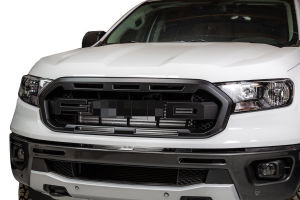 Raptor Style Grille Kit with 4 letters for Ford Ranger 2019-2020 19RRG