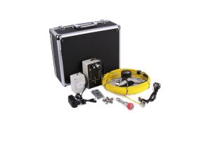 Pipe Inspection Camera CR110-7D1