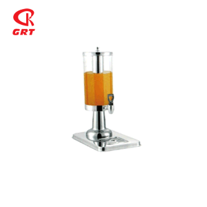 GRT - AD321buffet Industrial juice dispenser machine