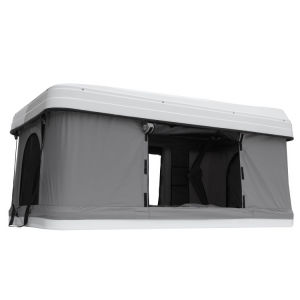 Trustmade Hard Shell Rooftop Tent 2mins Setup 100% Waterproof 50mm Mattress Pick Up Available