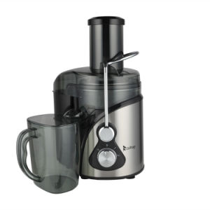 Juicer Machine Stainless Steel Large Diameter 1000Ml Juice Cup 1500Ml Pomace Cup Third Gear Electric Juicer