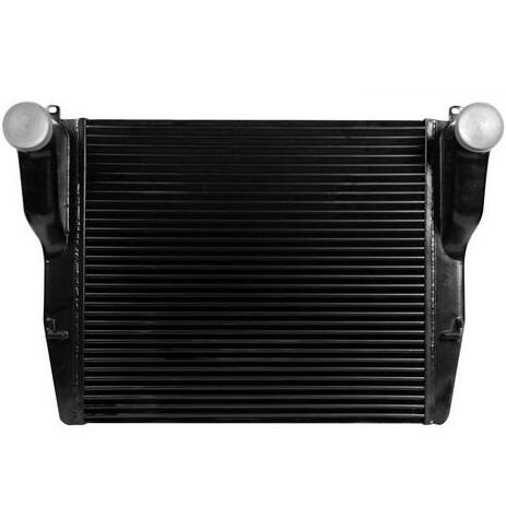 dropship Charge Air Cooler 441114CP FOR Peterbilt (Z091, 222101)