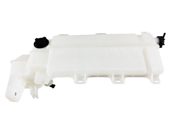 dropship Coolant Tank for Volvo and Mack