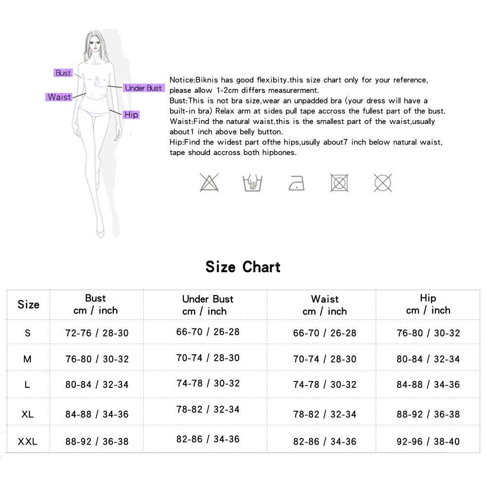 dropship High Quality Sexy Women  Casual Outfit Bath Suit Swimsuit