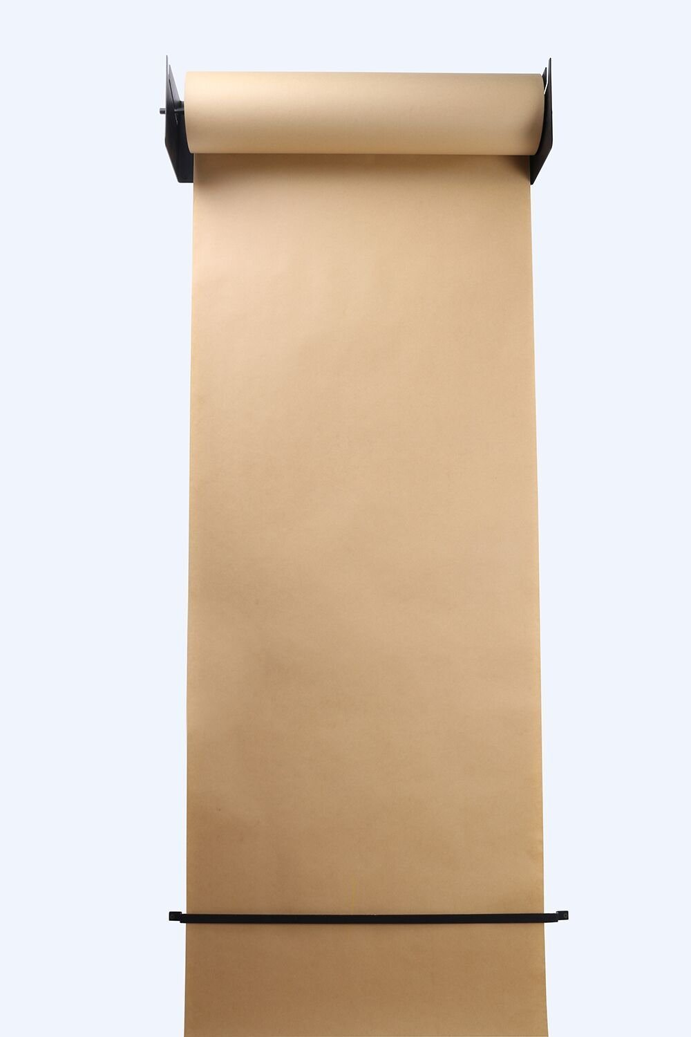 Shop for Abridged Edition Kraft Paper Roller Reusable Wall Mounted ...