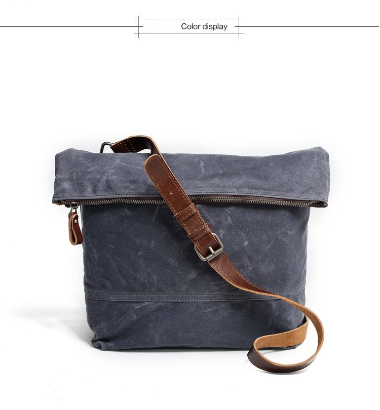 8a3b5c5d22d0 Large Capacity of the Purse It s Enables You To Carry Daily Essentials For  Work Or Daily Life. It s Roomy And Fits a 10-12