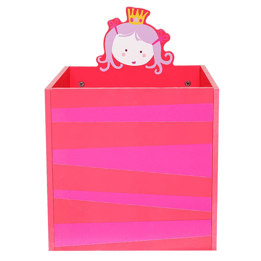 la-petite-bebe-toy-box-recall-innocent-dick-girls-hentai