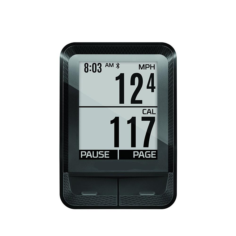 Shop for MINI Bike Computer GPS Tracker at Wholesale Price on Crov com