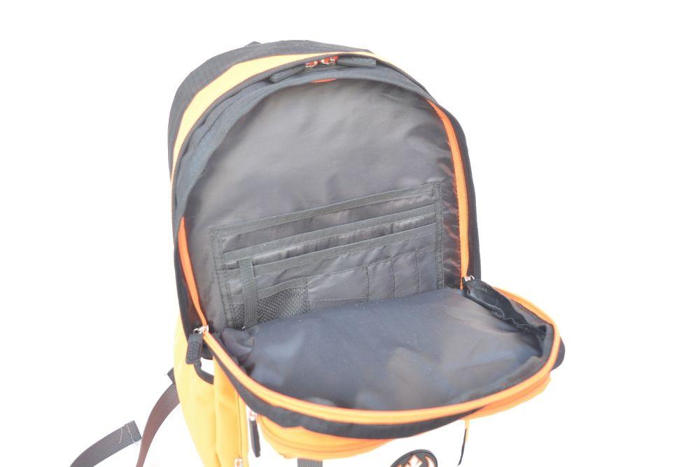 Star Wars backpack. 2. Rebels Logo Alliance Icon design. 3. Multi-pocket  style backpack. 4. Big bag for teenagers. 5. with laptop department inside. baf6c3f387929