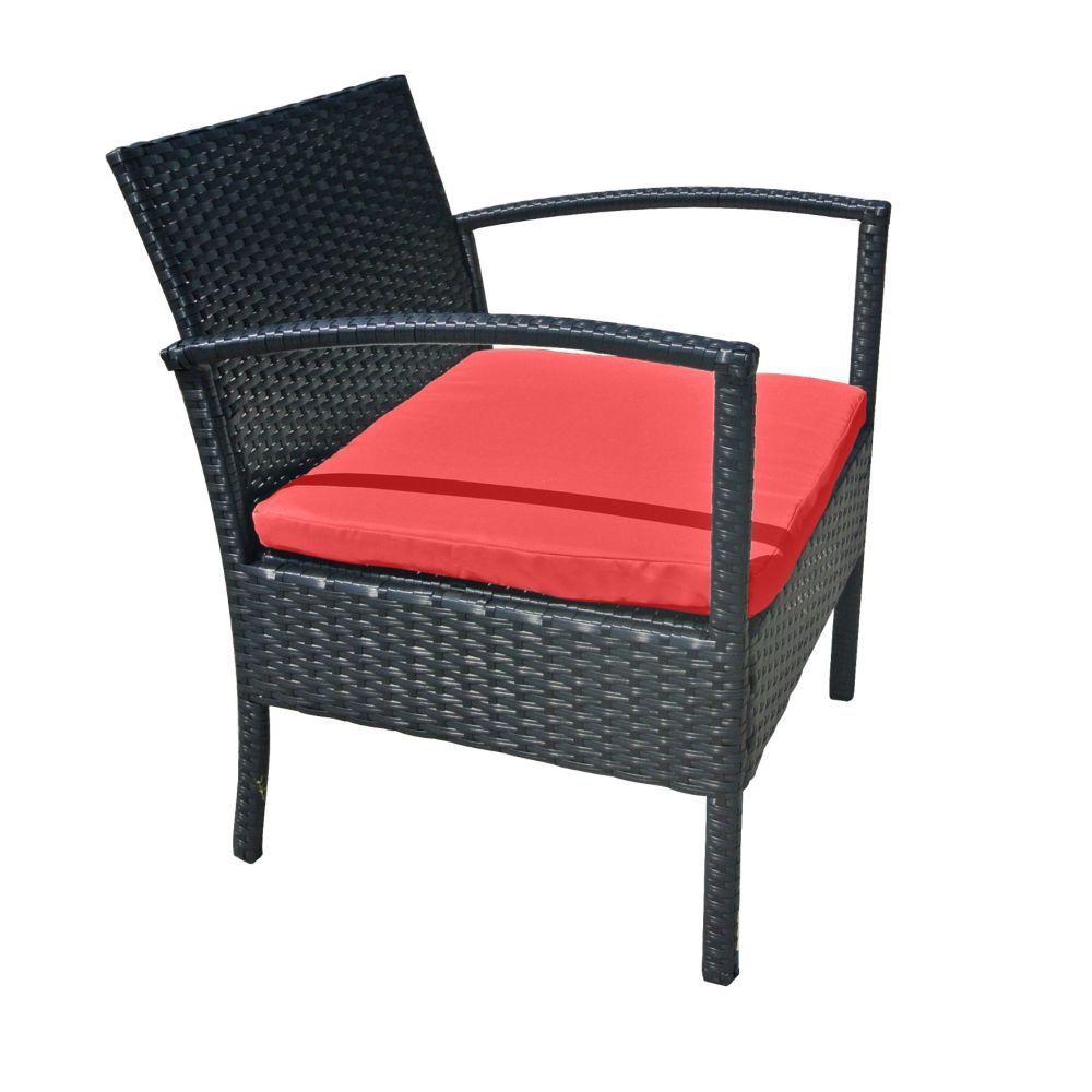 Cheap Wicker Chair: Shop For Outdoor Furniture Set Clearance Patio Chairs