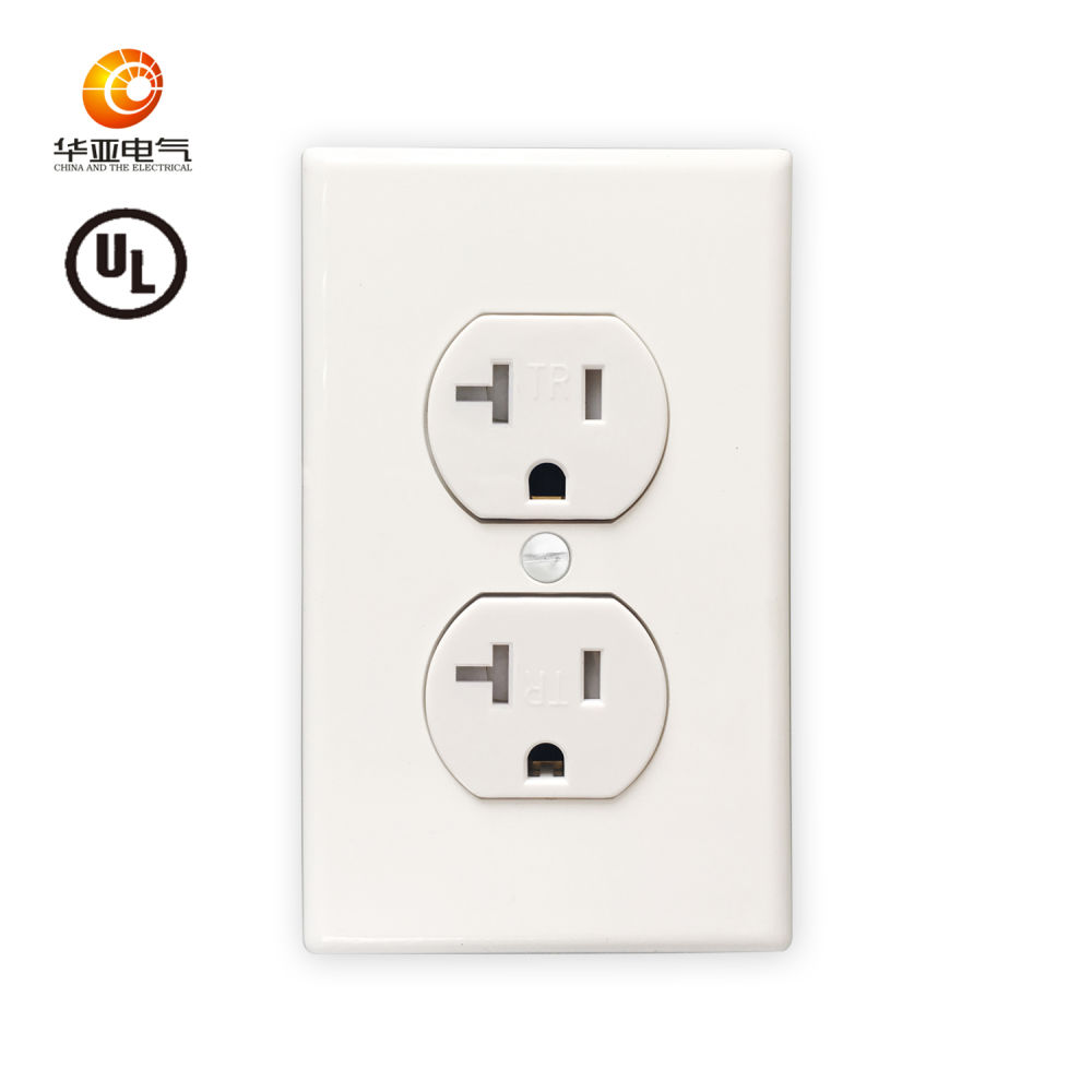 Fancy 110v Outlet Wiring Composition - Wiring Diagram Ideas ...