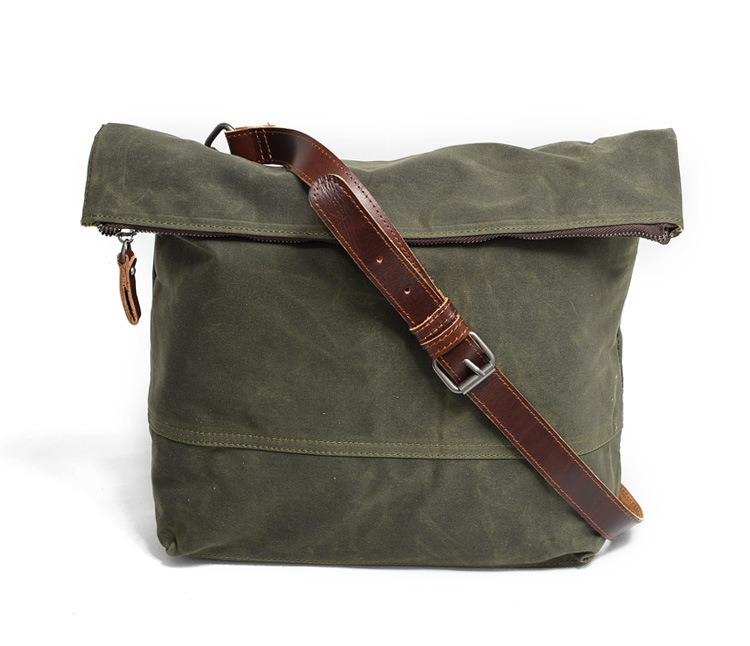 8ca734024c96 Perfect Bag In Many Occasions It s Perfect As A Purse A Hobo Handbag Daily  Bag Travel Totes Diaper Bag Work Bag Office Tote Bag School Handbag.