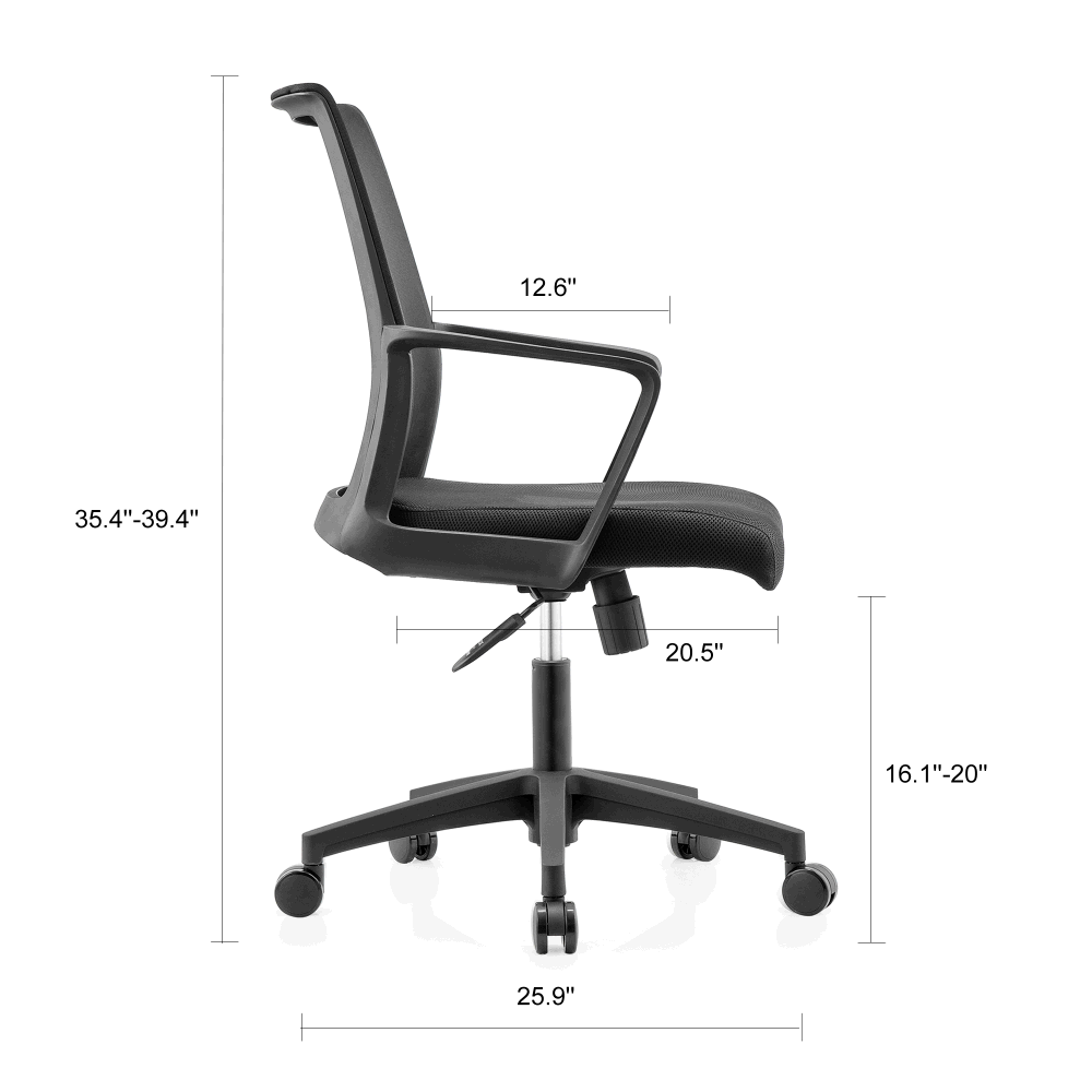 While Structure Is Built By Plastic Of Nylon With Glass Fiber, The Cover Of  Chair Can Bring You Long Time Comfortable Seating.