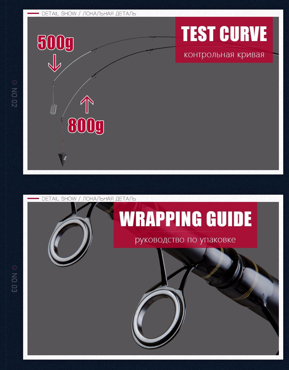 Shop for Tele Carp Fishing Rod Telescopic Portable Professional