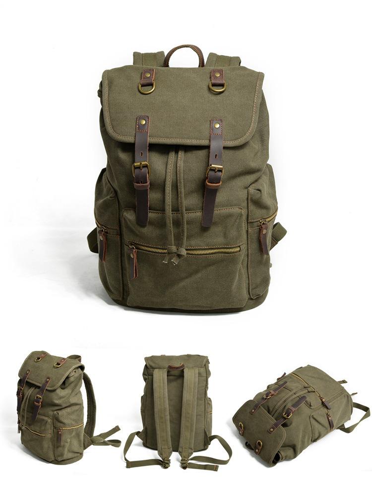 f343890fc *5 interior pockets; *1 rear zipper pocket; *1 tablet/up to 14