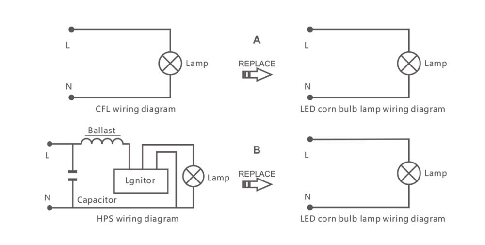 Nice street light wiring diagram picture collection electrical and outstanding hp s street light wiring diagram collection wiring asfbconference2016 Image collections