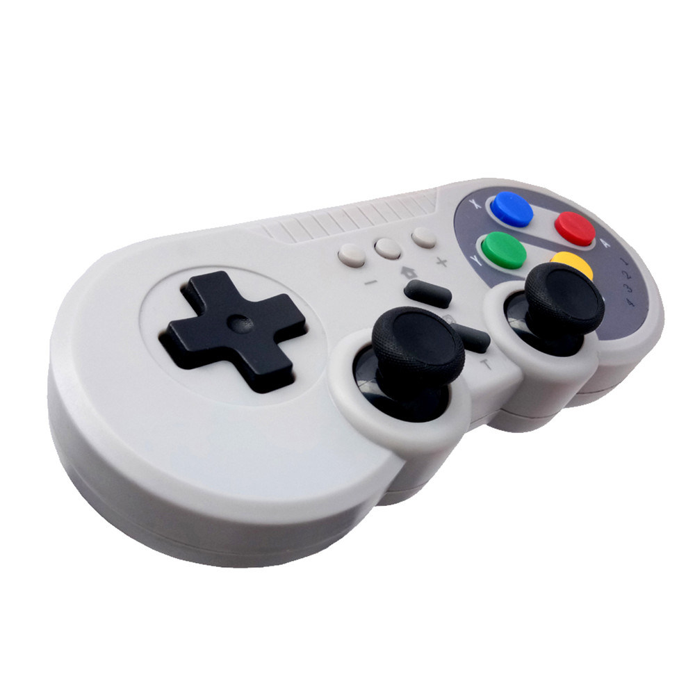 Shop for For Nintendo Switch PRO controller Wireless
