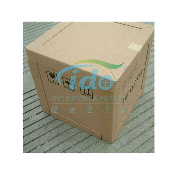 High Quality Wholesale 4x4 Accessories RD206 Air Locker Differential with  Compressor for Suzuki - Sierra 1 Set / Carton