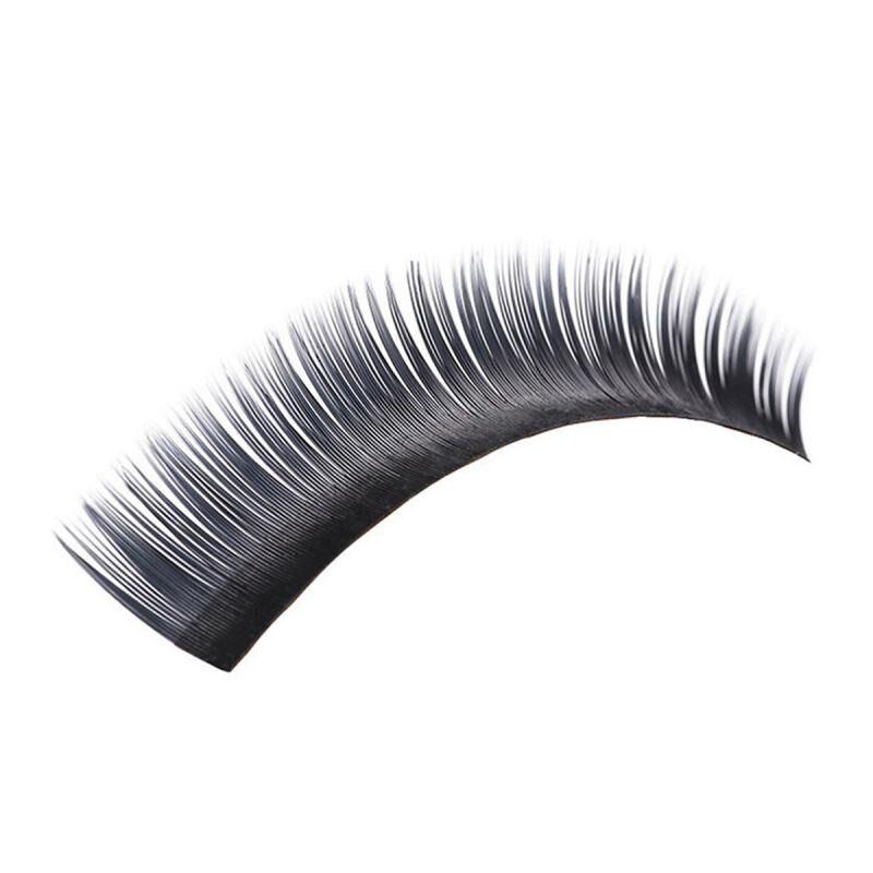 Shop For Abnathy Eyelashes Eyelash Extensions Synthetic Eyelash