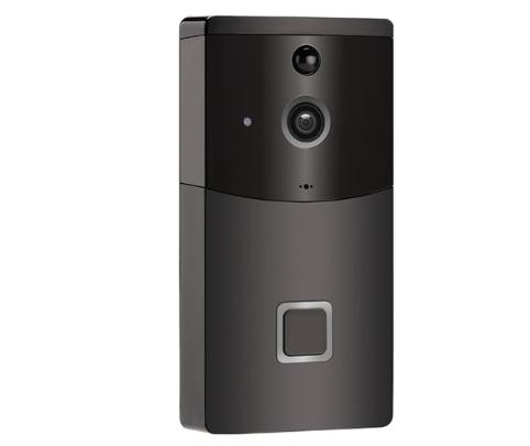 B10 IP Video Intercom WI-FI Video Door Phone Door Bell WIFI Doorbell Camera  For home security Wireless Security Camera 10 Pieces / Box