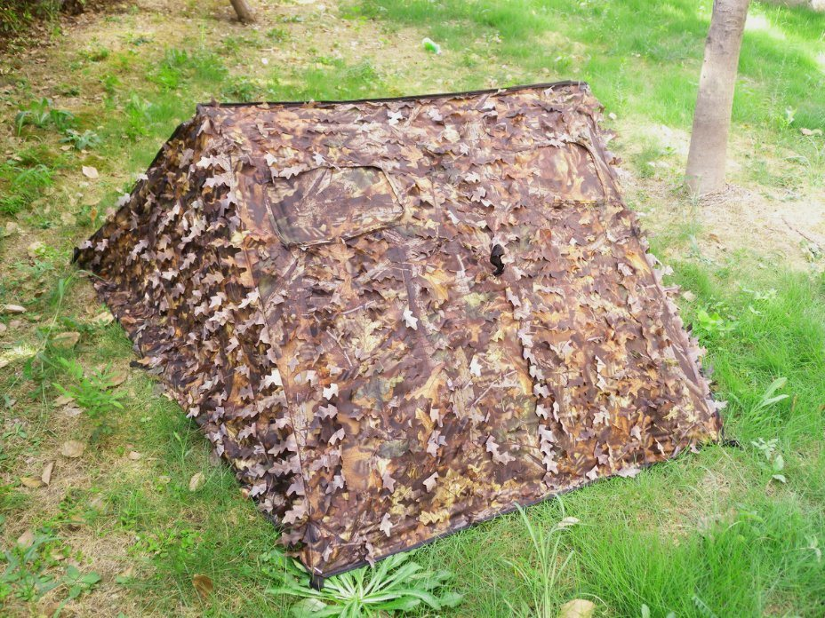 h p camouflage wholesale quick setup price inch blinds superbhunt blind for qmvhqgdqzovr shop lightweight w leafy pop x portable oxford at hunting on up