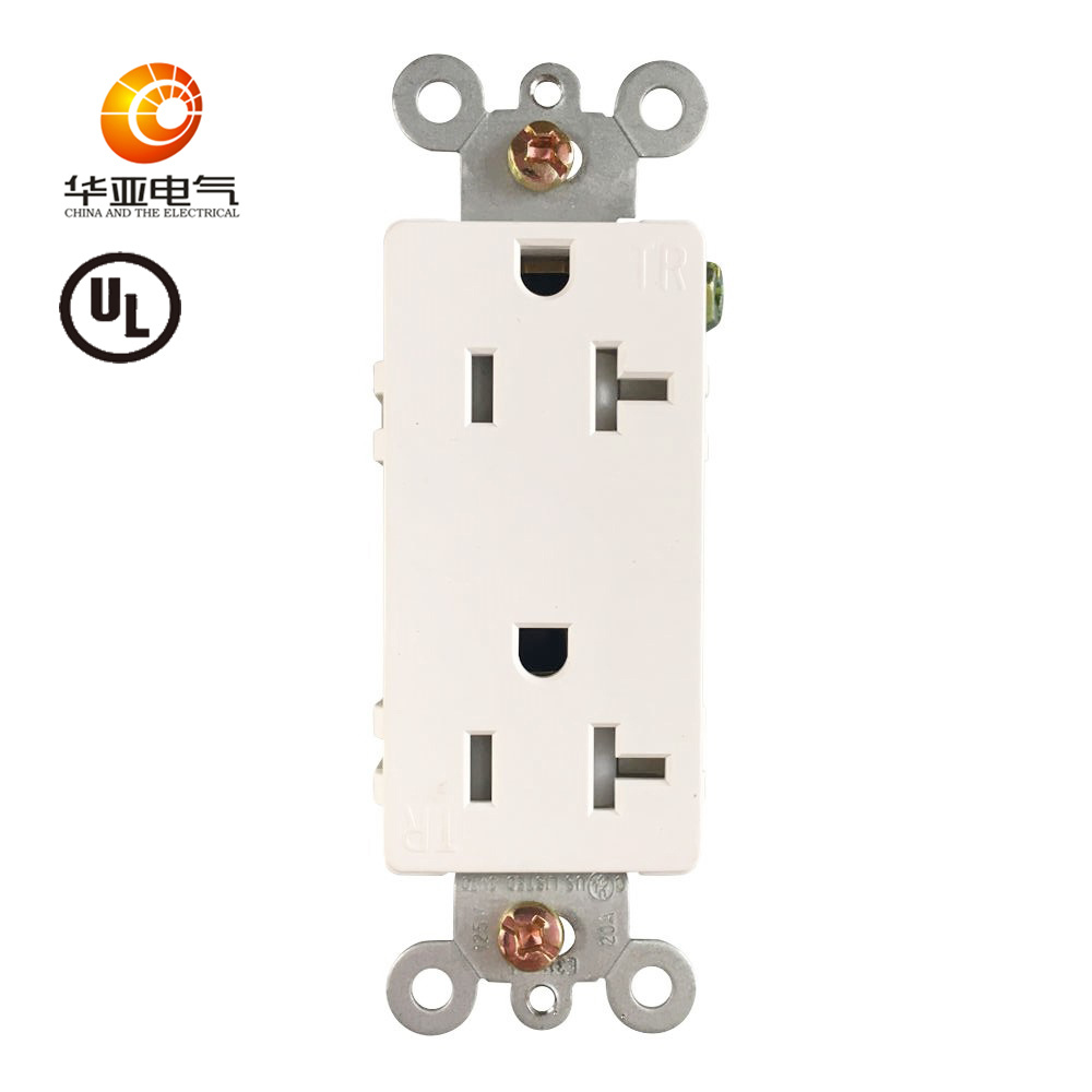 Amazing 20 Amp Receptacle Wiring Collection - Wiring Diagram Ideas ...