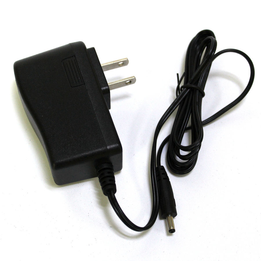 Shop For Hot 10w 5v 2a Black Adaptor With Wallmount Type Certifited By Ul Fcc At Wholesale Price On