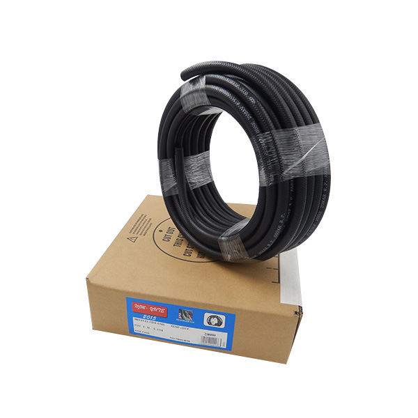 5/16 Inch 8mm Fuel Line Hose SAE J30r7 65 Feet / Box