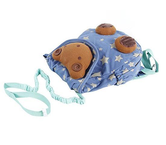 9469857cacd4 Shop for Labebe Anti-Lost Backpack for Baby Toddler Kids
