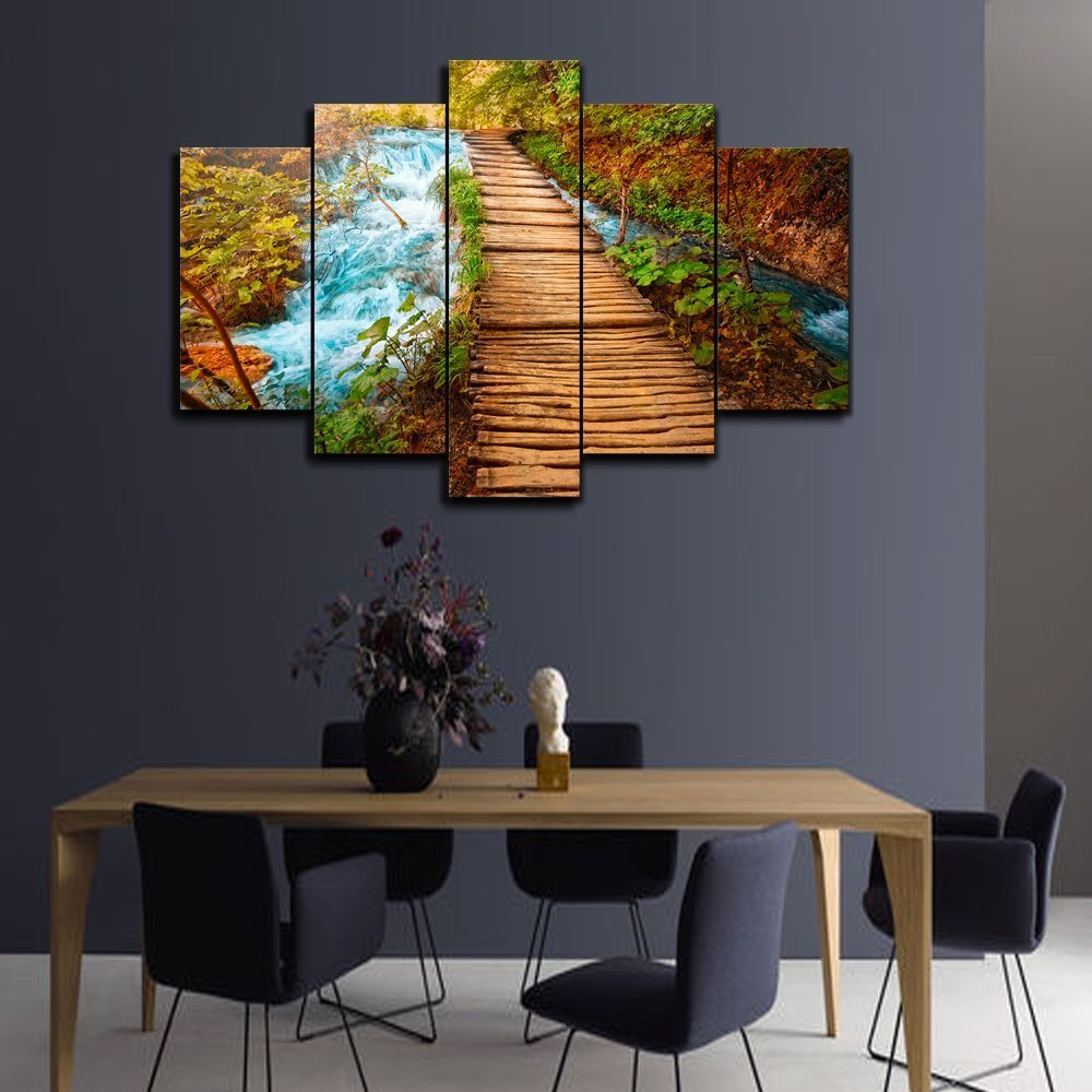 https://image.crov.com/pd-czVkqYFyMJDr/sureart-framed-canvas-painting-modern-wall-art-home-deco-landscape-natural-scenery-5-pcs-set-12x242pcs12x322pcs12x401pc-e.jpg