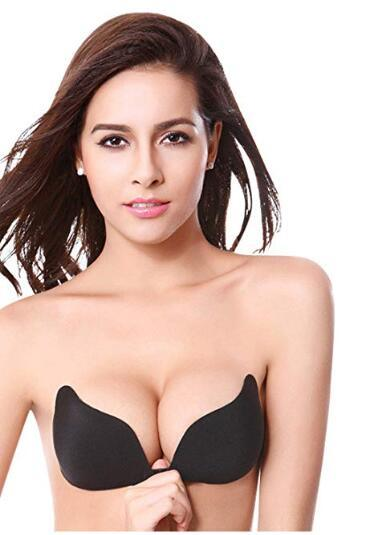 536e9e219a3b5 Shop for sfeatru Strapless Backless Bra