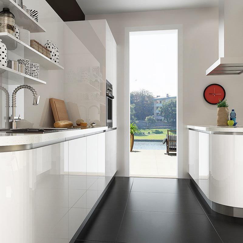 Shop for Wooden Kitchen Sink Cabinet Kitchen Cabinet PVC Edge ... Pvc Kitchen Sink on 12 inch kitchen sink, pex kitchen sink, concrete kitchen sink, bronze kitchen sink, brass kitchen sink, plumbers putty kitchen sink, chrome kitchen sink,