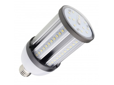 shop for 10w naturewhite led corn light bulb for indoor outdoor