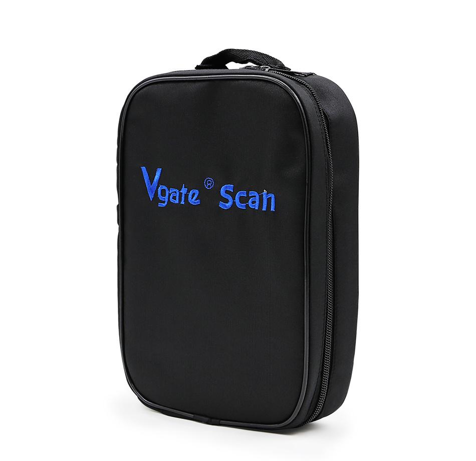 Shop for Vgate Scan VS450 VW Audi Seat Skoda Fault Code Reader