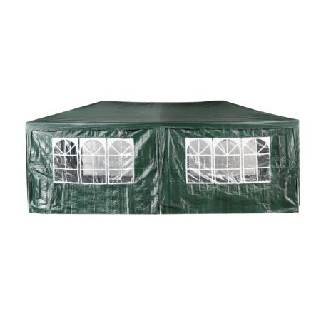 tents canopy p patio shade for tent pop tech up x instant ft khaki in