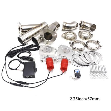 Mitsubishi Shogun Parts Warehouse >> Performance Parts & Accessories, Buy Performance Parts & Accessories in Bulk Online on Crov.com