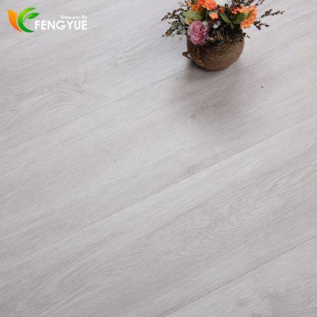 Shop For Waterproof Unilin Click LVT Flooring PVC Floor Tile Vinyl - How much is lvt flooring