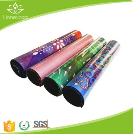 high natural free rubber yoga amp products net ball yogaball catalog cover strap mats quality mat slip non