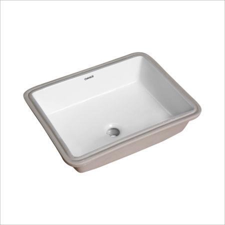 Brushed Nickel 1//Box FLG 100408N 5//8 Bathroom Faucet Vessel Vanity Sink Pop Up Drain Stopper Without Overflow 6 Boxes