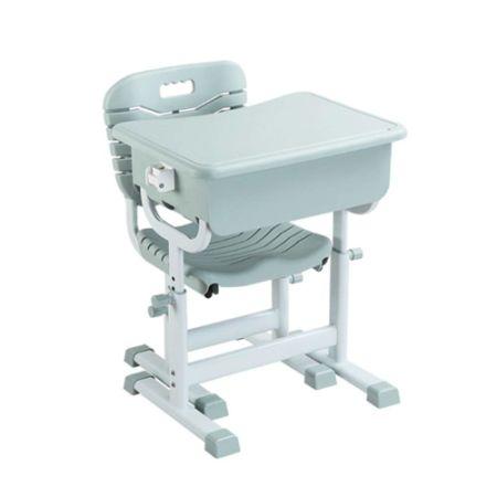 Marvelous Kids Furniture Buy Kids Furniture In Bulk Online On Crov Com Pabps2019 Chair Design Images Pabps2019Com