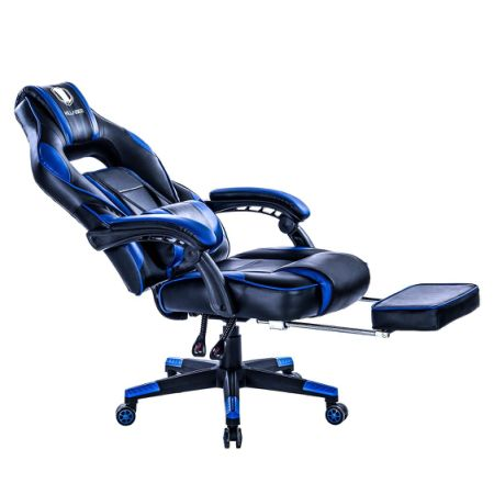 Shop For Killabee Reclining Racing Gaming Chair