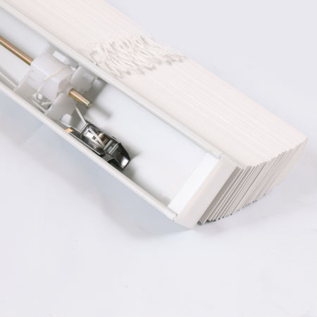 Shop for 2 inch pvc faux wood blinds for window covering for 2 inch faux wood window blinds