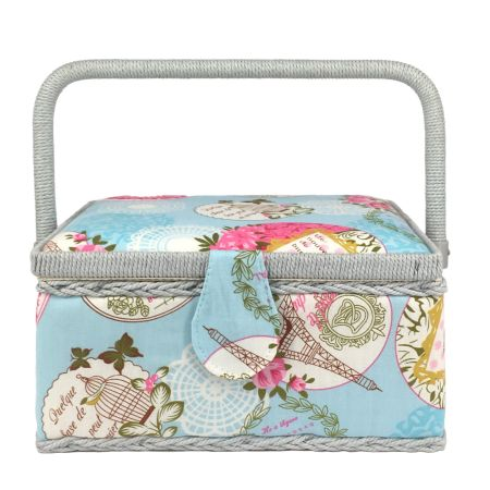 Wooden u0026 Fabric Handmade Arts u0026 Crafts Gift Storage Boxes Jewelry Box for Women  sc 1 st  Crov.com & Shop for Wooden u0026 Fabric Handmade Arts u0026 Crafts Gift Storage Boxes ...