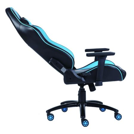 Gaming Chair Racing Seat Office Chair With High Back