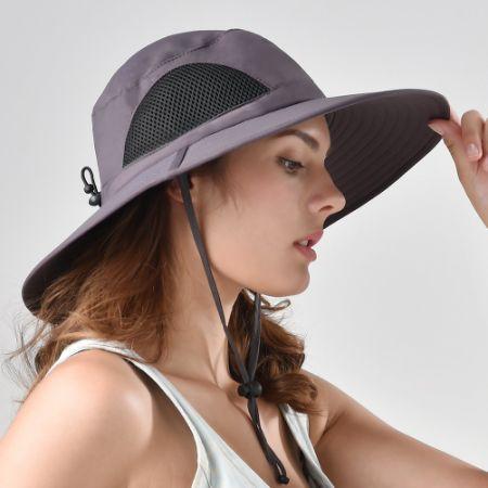 0f49dd66a Accessories, Buy Accessories in Bulk Online on Crov.com