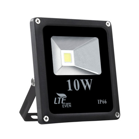 Shop for led flood light lte 10w outdoor led security lights ip66 led flood light lte 10w outdoor led security lights ip66 waterproof 760 lumen mozeypictures Image collections